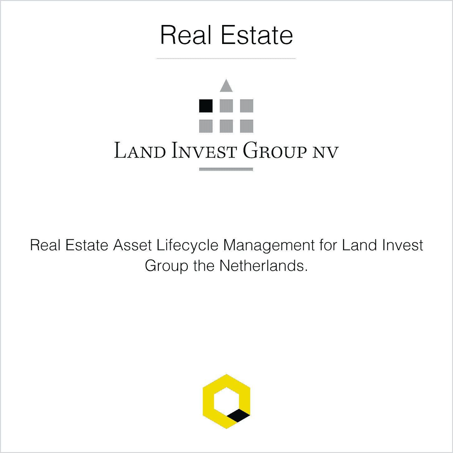 Tombstone Land Invest Group Company