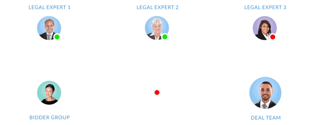 Legal A.png